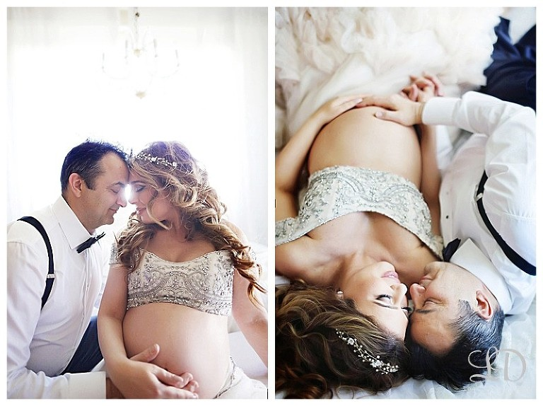 sweet maternity photoshoot-lori dorman photography-maternity boudoir-professional photographer_5693.jpg