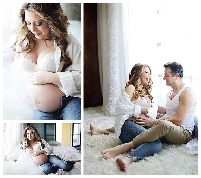 sweet maternity photoshoot-lori dorman photography-maternity boudoir-professional photographer_5696.jpg