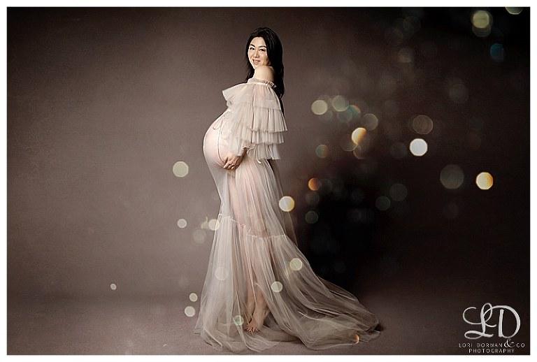 sweet maternity photoshoot-lori dorman photography-maternity boudoir-professional photographer_5700.jpg