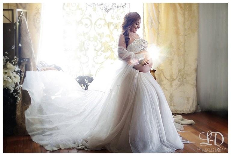 sweet maternity photoshoot-lori dorman photography-maternity boudoir-professional photographer_5711.jpg
