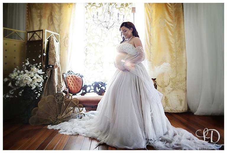 sweet maternity photoshoot-lori dorman photography-maternity boudoir-professional photographer_5713.jpg