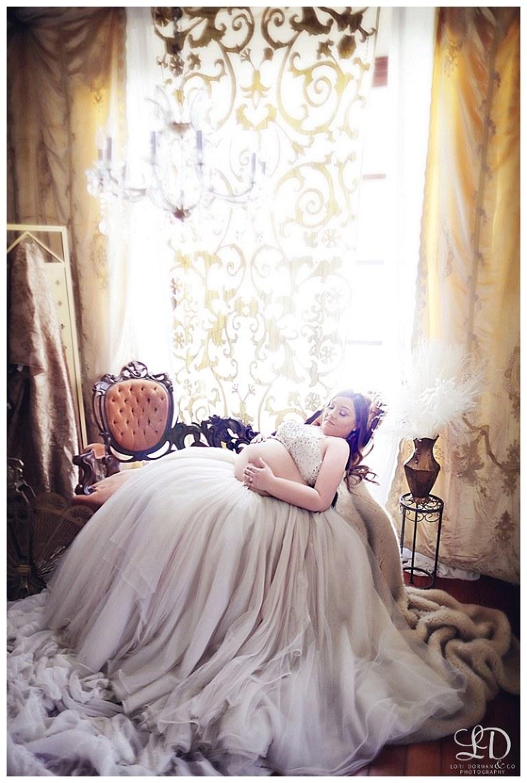 sweet maternity photoshoot-lori dorman photography-maternity boudoir-professional photographer_5714.jpg