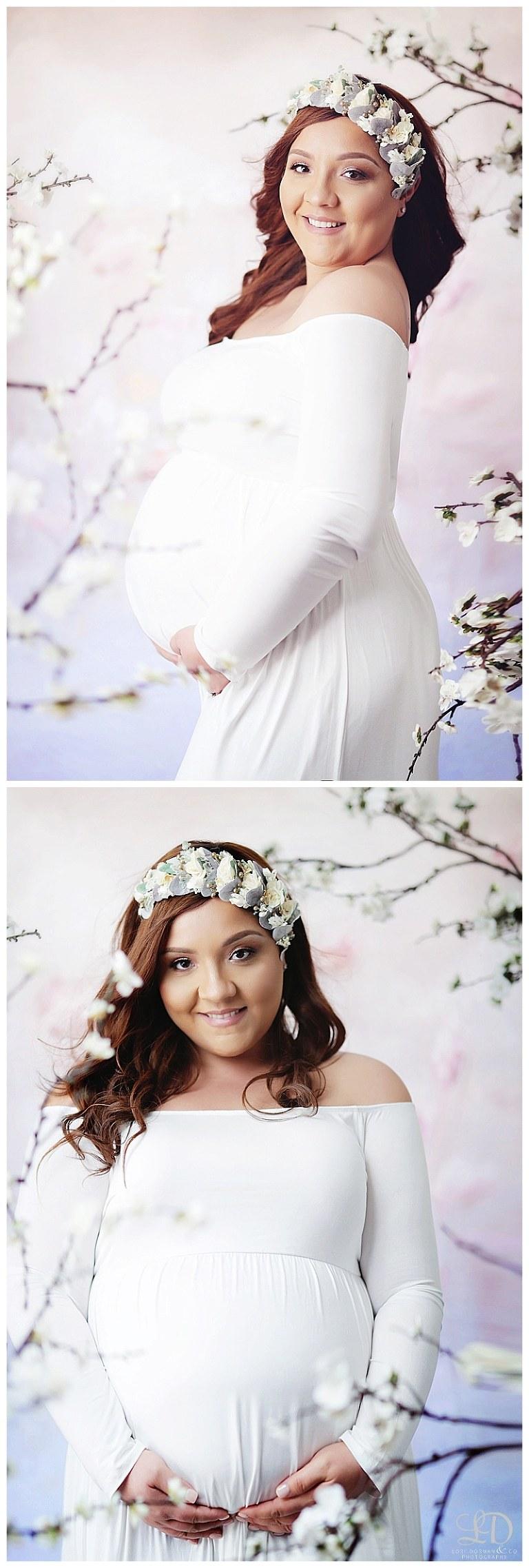 sweet maternity photoshoot-lori dorman photography-maternity boudoir-professional photographer_5715.jpg