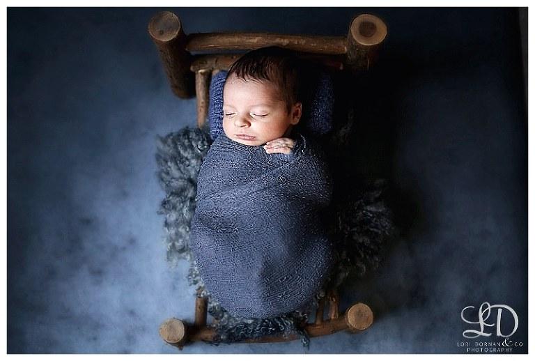 sweet maternity photoshoot-lori dorman photography-maternity boudoir-professional photographer_5717.jpg
