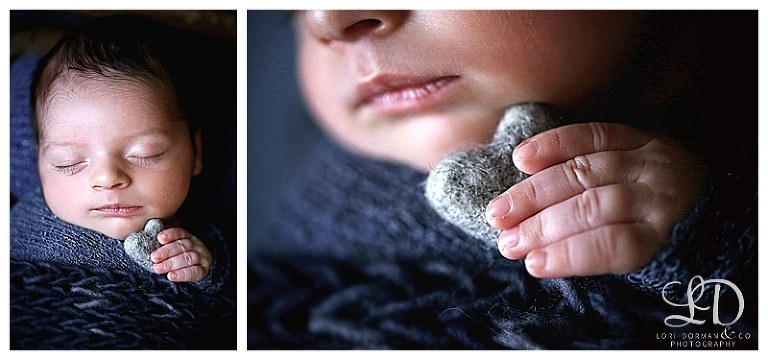 sweet maternity photoshoot-lori dorman photography-maternity boudoir-professional photographer_5719.jpg