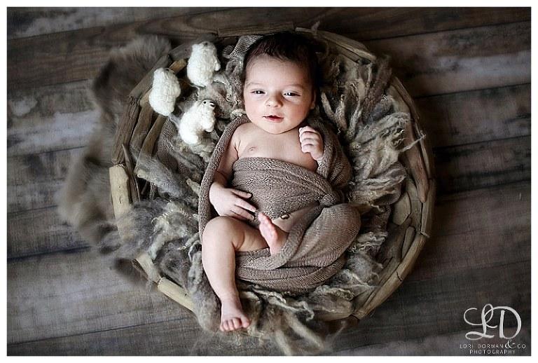 sweet maternity photoshoot-lori dorman photography-maternity boudoir-professional photographer_5721.jpg