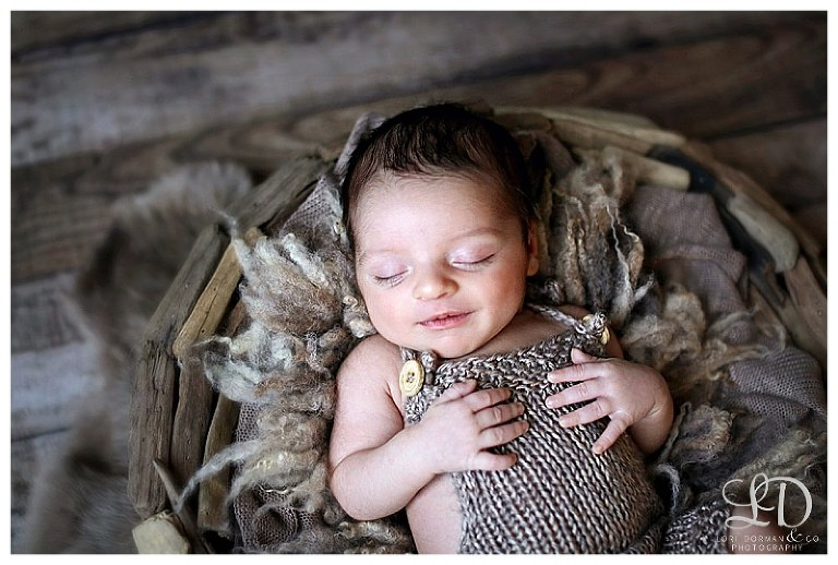sweet maternity photoshoot-lori dorman photography-maternity boudoir-professional photographer_5722.jpg