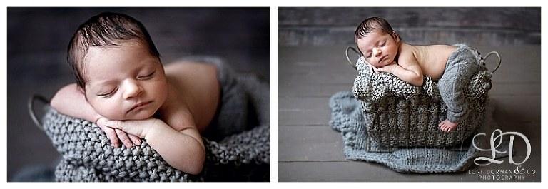 sweet maternity photoshoot-lori dorman photography-maternity boudoir-professional photographer_5726.jpg