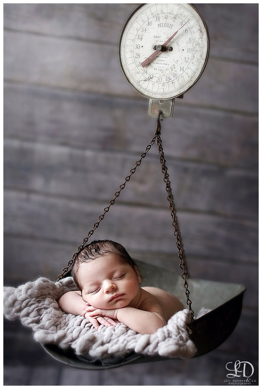 sweet maternity photoshoot-lori dorman photography-maternity boudoir-professional photographer_5728.jpg