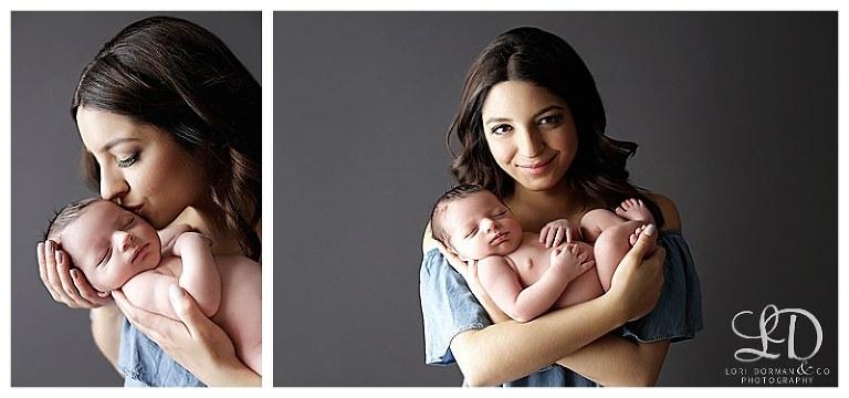 sweet maternity photoshoot-lori dorman photography-maternity boudoir-professional photographer_5731.jpg