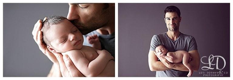 sweet maternity photoshoot-lori dorman photography-maternity boudoir-professional photographer_5734.jpg