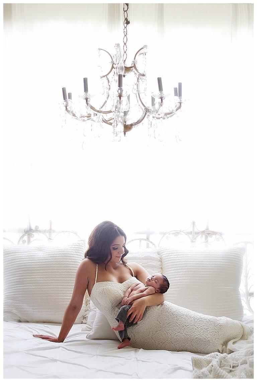 sweet maternity photoshoot-lori dorman photography-maternity boudoir-professional photographer_5737.jpg