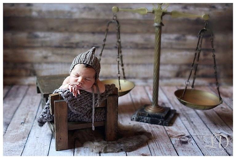 sweet maternity photoshoot-lori dorman photography-maternity boudoir-professional photographer_5744.jpg