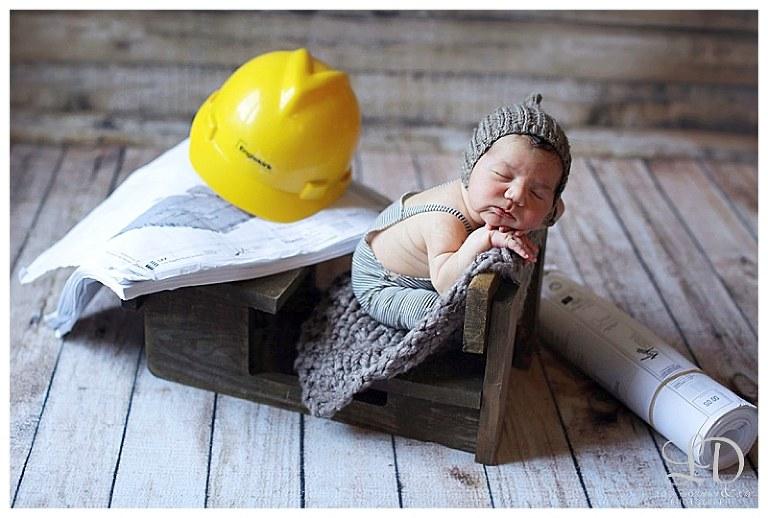sweet maternity photoshoot-lori dorman photography-maternity boudoir-professional photographer_5745.jpg