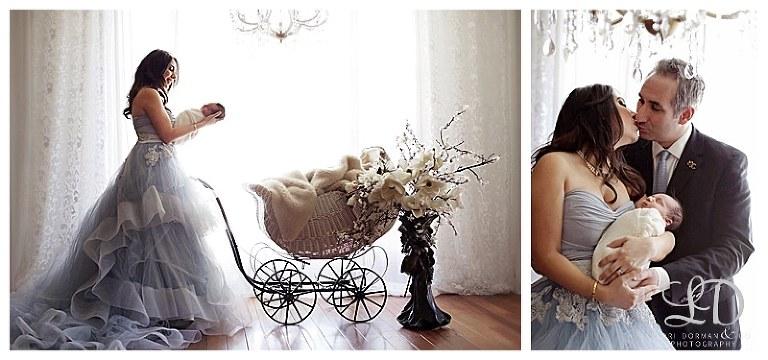 sweet maternity photoshoot-lori dorman photography-maternity boudoir-professional photographer_5750.jpg