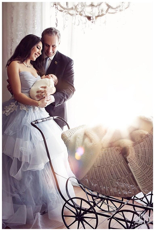 sweet maternity photoshoot-lori dorman photography-maternity boudoir-professional photographer_5751.jpg