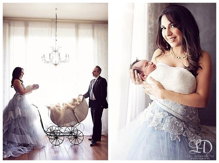 sweet maternity photoshoot-lori dorman photography-maternity boudoir-professional photographer_5752.jpg