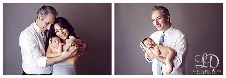 sweet maternity photoshoot-lori dorman photography-maternity boudoir-professional photographer_5754.jpg