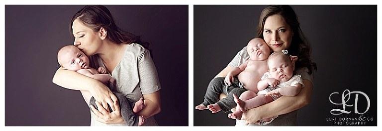 sweet maternity photoshoot-lori dorman photography-maternity boudoir-professional photographer_5759.jpg