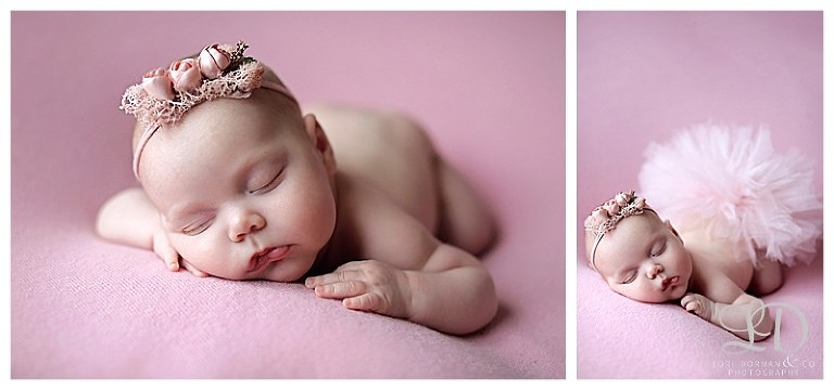 sweet maternity photoshoot-lori dorman photography-maternity boudoir-professional photographer_5766.jpg