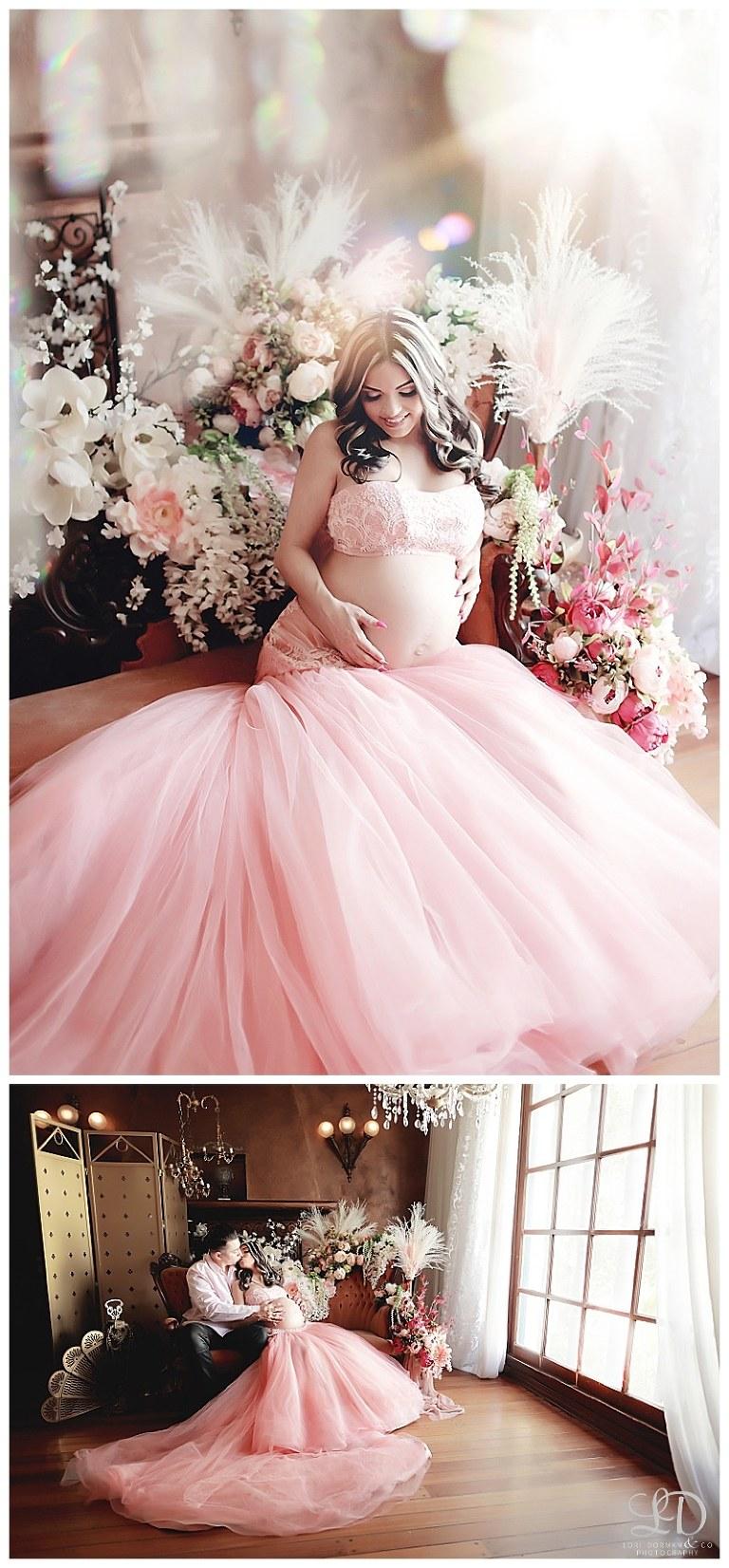 sweet maternity photoshoot-lori dorman photography-maternity boudoir-professional photographer_5840.jpg