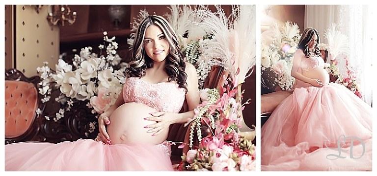 sweet maternity photoshoot-lori dorman photography-maternity boudoir-professional photographer_5841.jpg