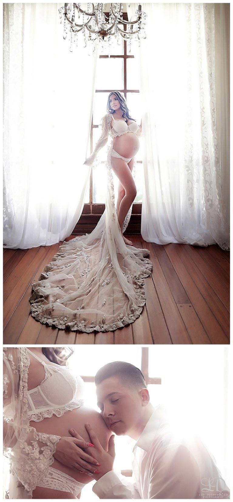 sweet maternity photoshoot-lori dorman photography-maternity boudoir-professional photographer_5842.jpg