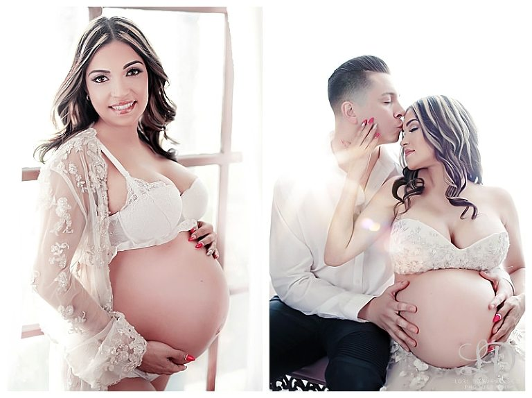 sweet maternity photoshoot-lori dorman photography-maternity boudoir-professional photographer_5843.jpg