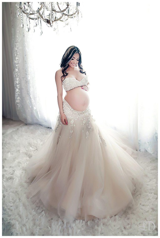 sweet maternity photoshoot-lori dorman photography-maternity boudoir-professional photographer_5844.jpg
