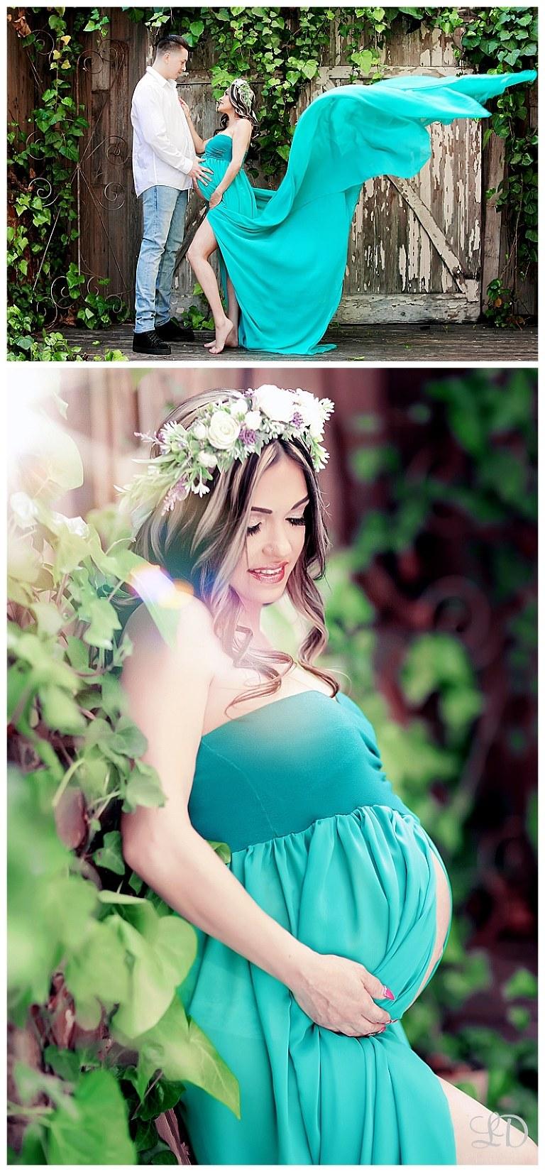 sweet maternity photoshoot-lori dorman photography-maternity boudoir-professional photographer_5846.jpg
