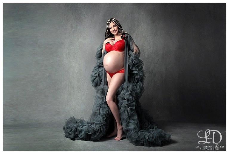 sweet maternity photoshoot-lori dorman photography-maternity boudoir-professional photographer_5849.jpg