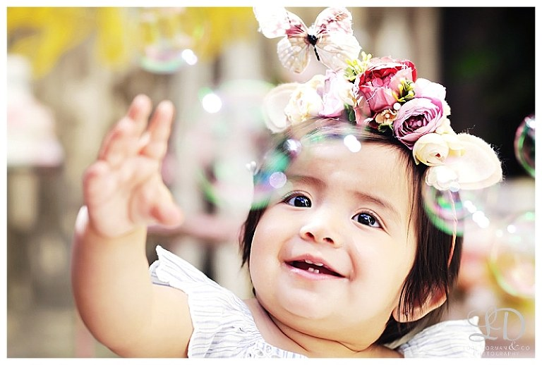 sweet maternity photoshoot-lori dorman photography-maternity boudoir-professional photographer_5864.jpg