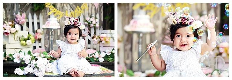 sweet maternity photoshoot-lori dorman photography-maternity boudoir-professional photographer_5866.jpg