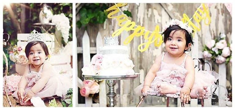 sweet maternity photoshoot-lori dorman photography-maternity boudoir-professional photographer_5868.jpg
