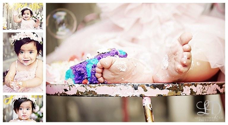 sweet maternity photoshoot-lori dorman photography-maternity boudoir-professional photographer_5869.jpg