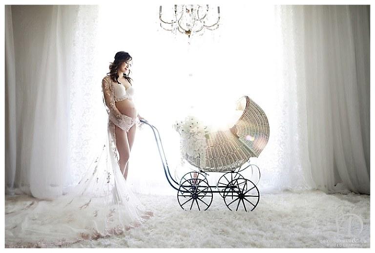 sweet maternity photoshoot-lori dorman photography-maternity boudoir-professional photographer_5873.jpg