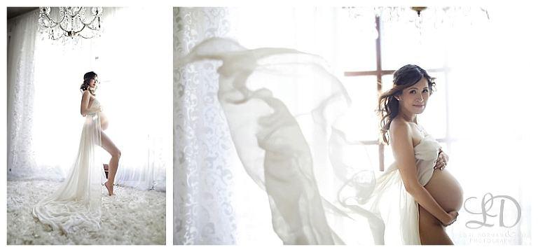 sweet maternity photoshoot-lori dorman photography-maternity boudoir-professional photographer_5877.jpg