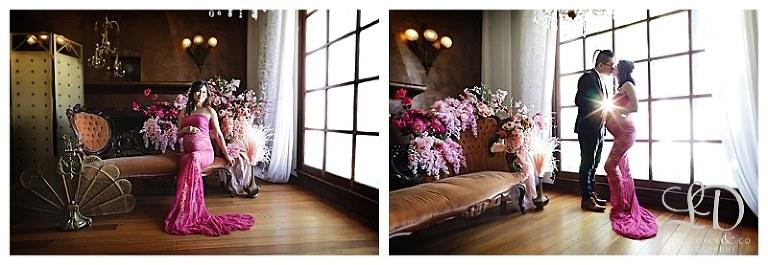 sweet maternity photoshoot-lori dorman photography-maternity boudoir-professional photographer_5879.jpg