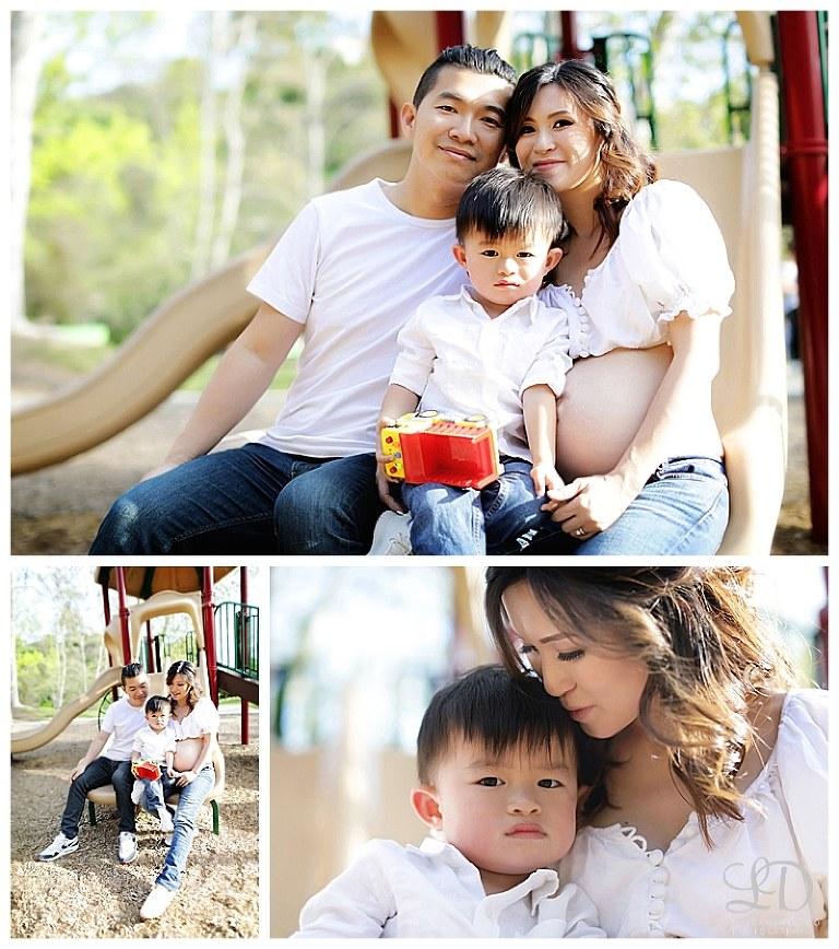 sweet maternity photoshoot-lori dorman photography-maternity boudoir-professional photographer_5882.jpg