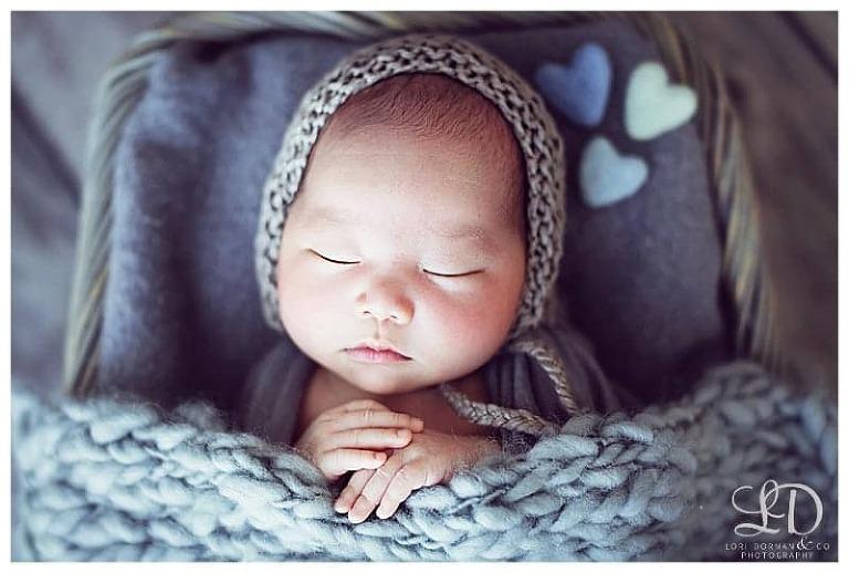 sweet maternity photoshoot-lori dorman photography-maternity boudoir-professional photographer_5884.jpg