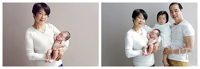 sweet maternity photoshoot-lori dorman photography-maternity boudoir-professional photographer_5886.jpg