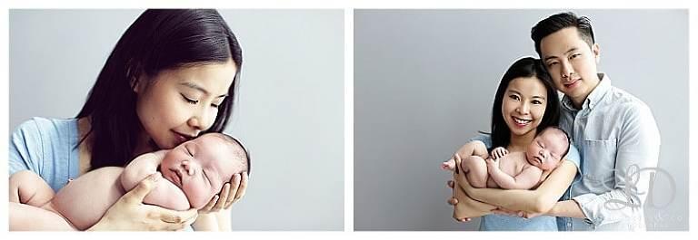 sweet maternity photoshoot-lori dorman photography-maternity boudoir-professional photographer_5887.jpg