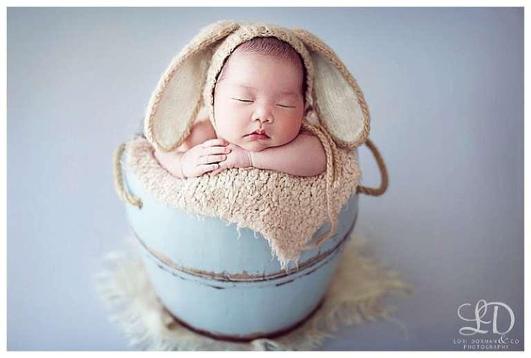 sweet maternity photoshoot-lori dorman photography-maternity boudoir-professional photographer_5891.jpg