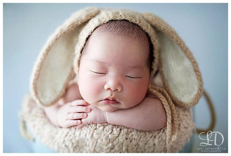sweet maternity photoshoot-lori dorman photography-maternity boudoir-professional photographer_5893.jpg