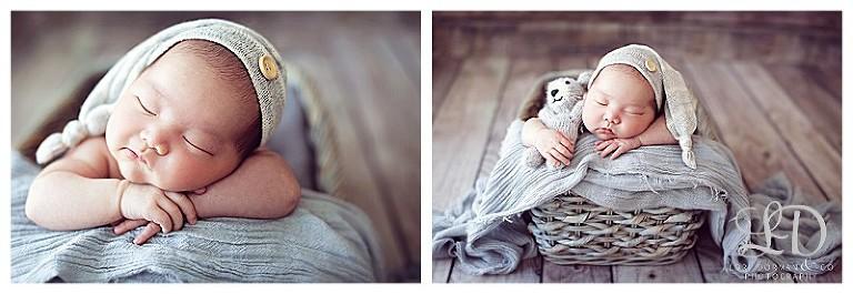 sweet maternity photoshoot-lori dorman photography-maternity boudoir-professional photographer_5894.jpg