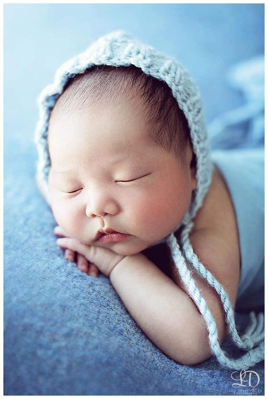 sweet maternity photoshoot-lori dorman photography-maternity boudoir-professional photographer_5898.jpg