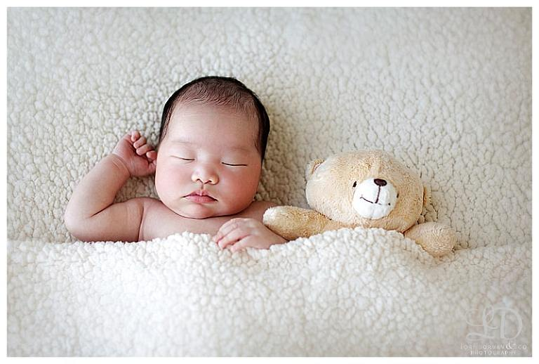 sweet maternity photoshoot-lori dorman photography-maternity boudoir-professional photographer_5901.jpg