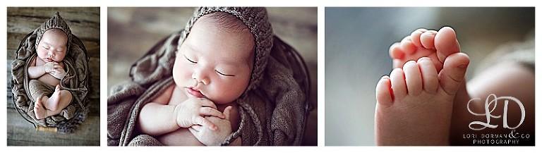 sweet maternity photoshoot-lori dorman photography-maternity boudoir-professional photographer_5902.jpg