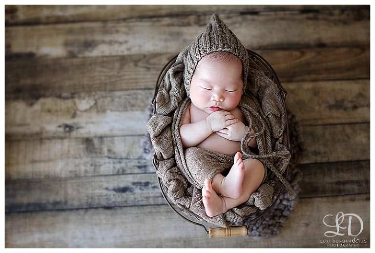 sweet maternity photoshoot-lori dorman photography-maternity boudoir-professional photographer_5903.jpg