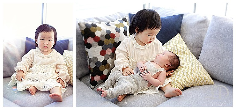sweet maternity photoshoot-lori dorman photography-maternity boudoir-professional photographer_5904.jpg